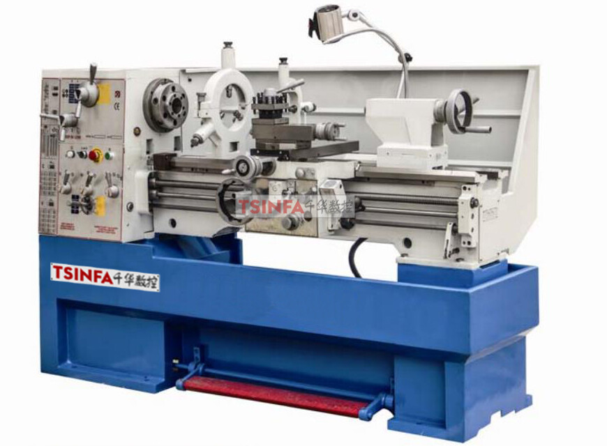 china engine lathe