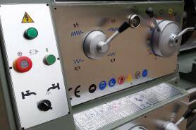 manuel torna makinesi elektrikli