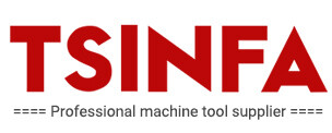 Professional machine tool supplier