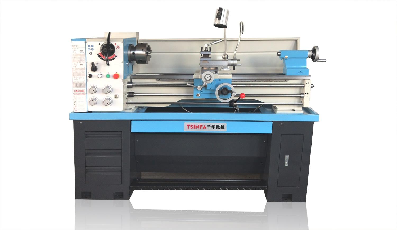 manual lathe machine small