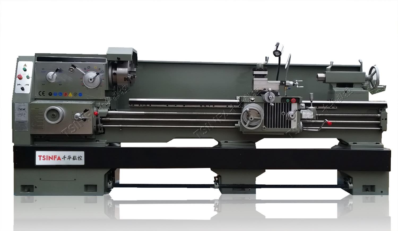 manual engine lathe